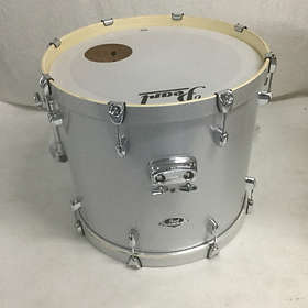 "Pearl Export Bass Drum 22""x18"""