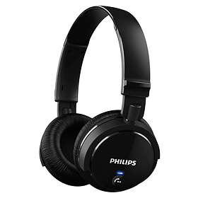 Philips SHB5600