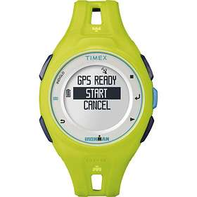 Timex Ironman Run X20 TW5K87500