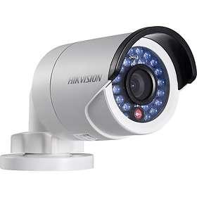 HIKvision DS-2CD2010-I-4mm