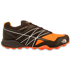 The North Face Ultra MT (Herr)