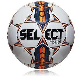 Select Sport Brillant Replica 17/18