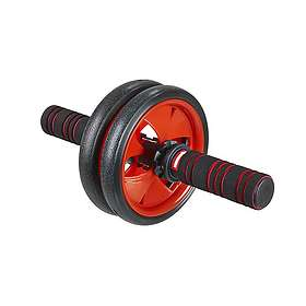Asaklitt Training Ab Wheel