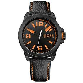 Hugo Boss Orange 1513152