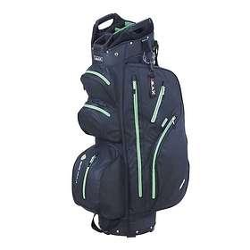 Big MAX Aqua M Cart Bag
