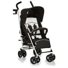 Hauck Speed Plus (Buggy)