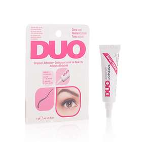 DUO Eyelash Adhesive Dark 14g