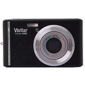 Vivitar ViviCam VS425