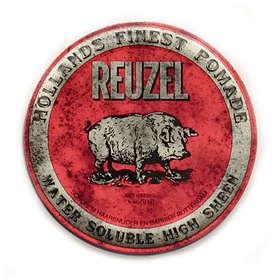 Reuzel High Sheen Pomade 113g