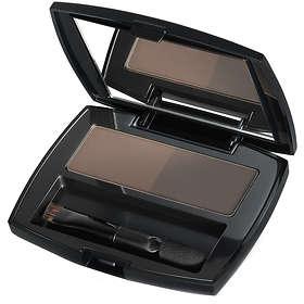 IsaDora Perfect Brows Duo Compact Powder 3g