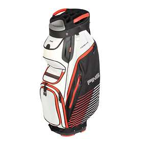 Ping Pioneer Cart Bag Ii 2017