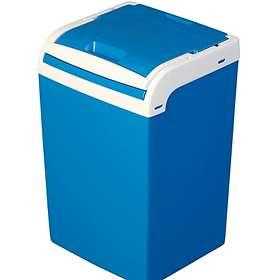 Campingaz Smart Cooler 28 L (Blue)