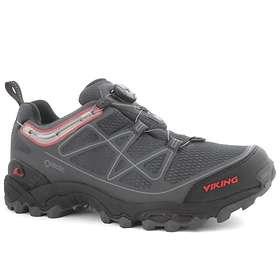 Viking Footwear Anaconda IV Boa GTX (Unisex)