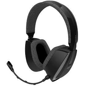 Jämför priser på Bose SoundLink AE II Wireless Hörlurar - Hitta ... 37dc6b0414cc9