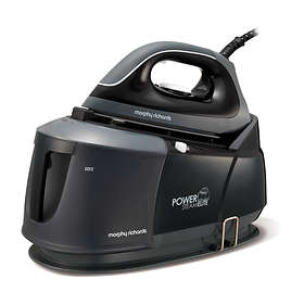 Morphy Richards 332001