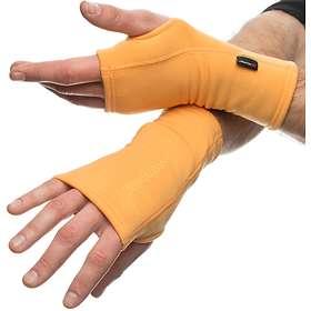 Houdini Power Wrist Gaiters (Junior)