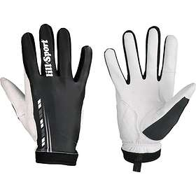 Lillsport Legend Breeze Glove (Herr)