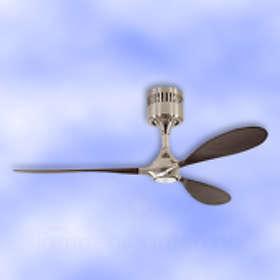CasaFan Helico Paddel 132cm