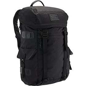 Burton Annex Backpack 28L