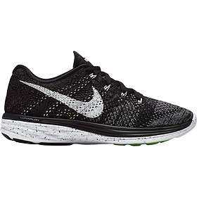 check out e77ab 60725 Find the best price on Nike Flyknit Lunar 3 (Women s)   Compare deals on  PriceSpy UK