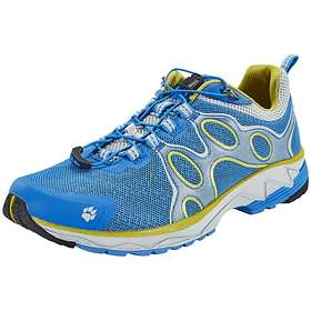 Find the best price on Salomon Speedcross 4 Nocturne GTX (Men s ... 6de81fa95e