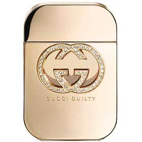 Gucci Guilty Diamond edt 90ml