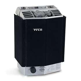 Tylö Combi Compact 4 kW