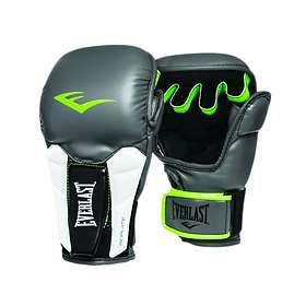 Everlast Prime Universal MMA Training Gloves