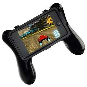 Hama Andromeda Game Pad for Apple iPhone 3G/3GS