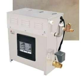 SAWO STP-120 12 kW