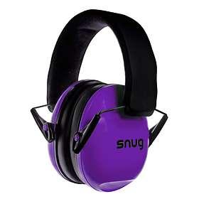 Snug Safe n Sound Foldable