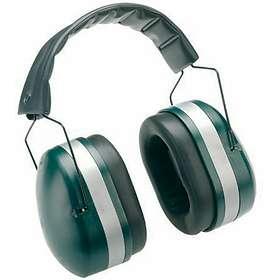 JSP Monaco Headband