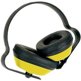 JSP J Muff Headband
