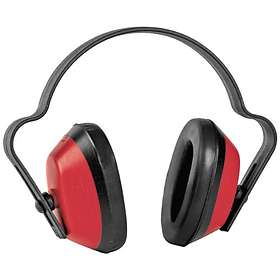 JSP Martcare Economuff Headband