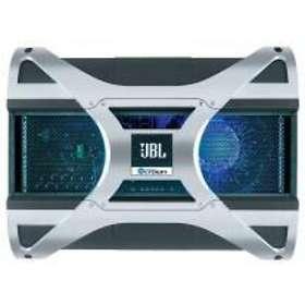 JBL A6000GTI