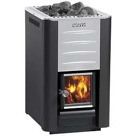 Harvia 20 Pro 24,1 kW