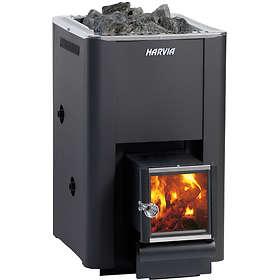 Harvia 20 SL Boiler 24,1 kW