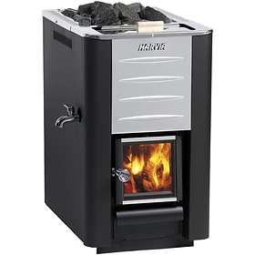 Harvia 20 ES Pro 24,1 kW