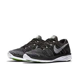 cheap for discount fdd84 3f0d5 Nike Flyknit Lunar 3 (Homme)