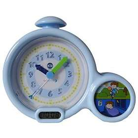 Kid'Sleep Clock