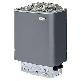Narvi NM 900 9 kW