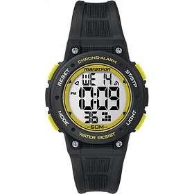 Timex Marathon TW5K84900