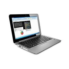 HP Elite x2 1011 G1 L5G45EA#ABU