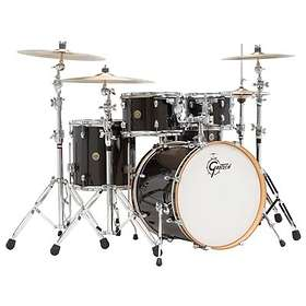 Gretsch Catalina Maple CM1-E825