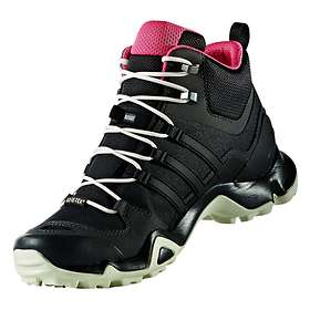 5d499caf0b5 Find the best price on Adidas Terrex Swift R Mid GTX (Women s ...