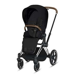 Cybex Priam (Pushchair)