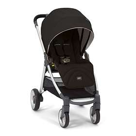 Mamas & Papas Armadillo Flip XT (Pushchair)