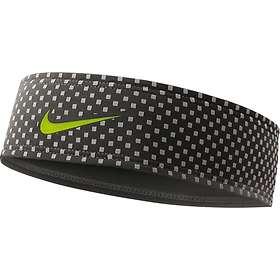 Nike Dri-Fit 360 Headband