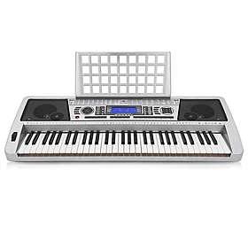 Gear4music MK-5000 Keyboard