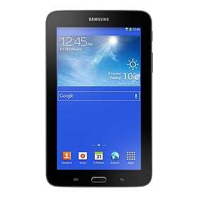 Samsung Galaxy Tab 3 Lite 7.0 VE SM-T113 8GB